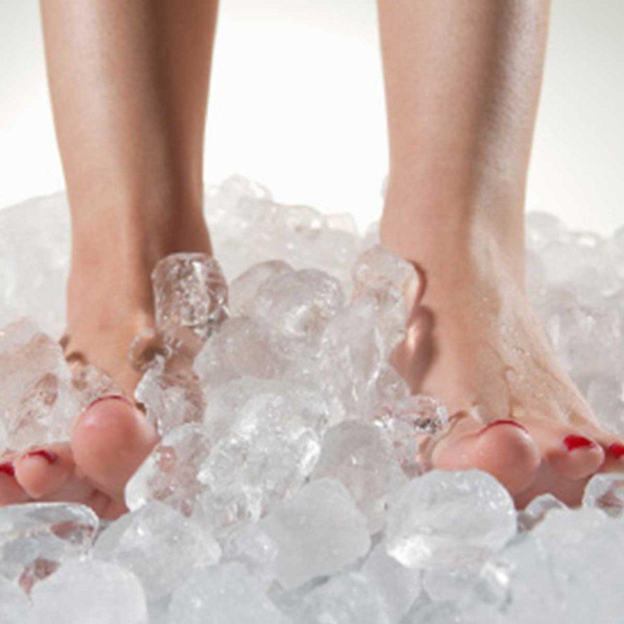 cold-feet-formula