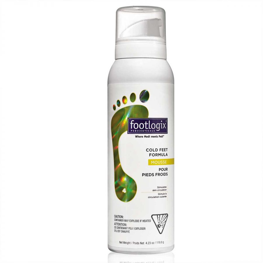 cold-feet-formula2