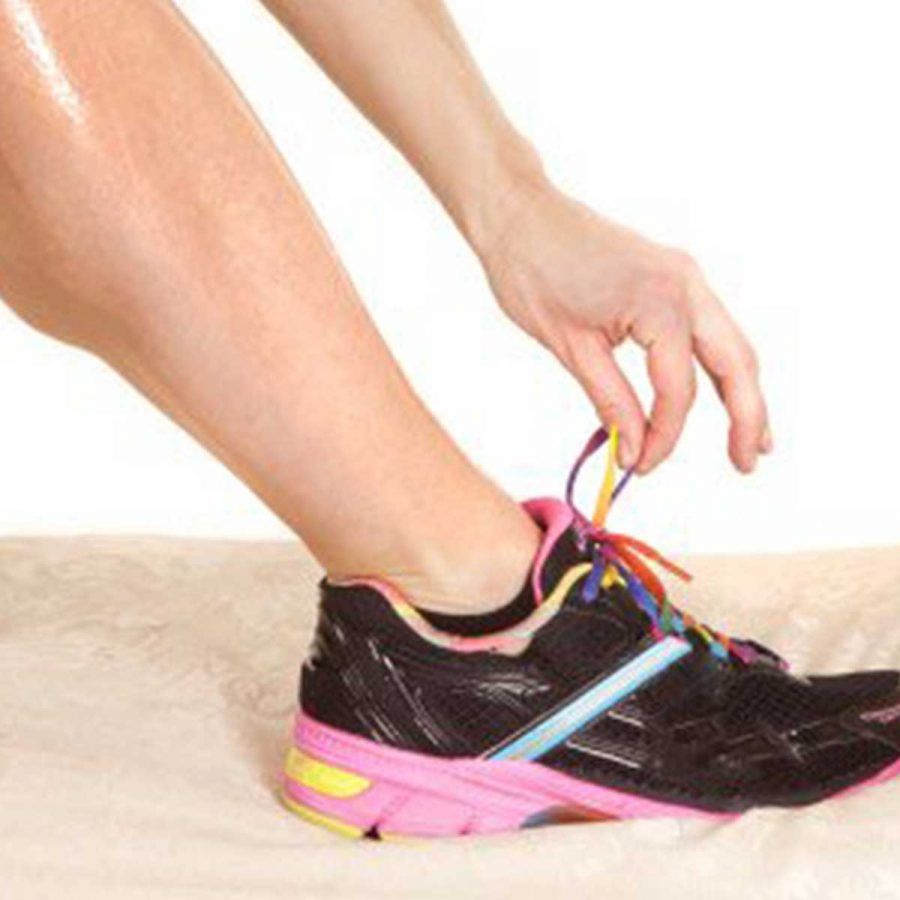 sweaty-feet-formula