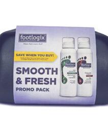 smooth-fresh